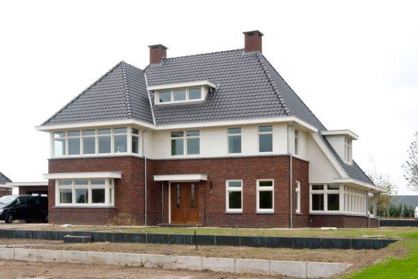 Stationsweg-Enter-1