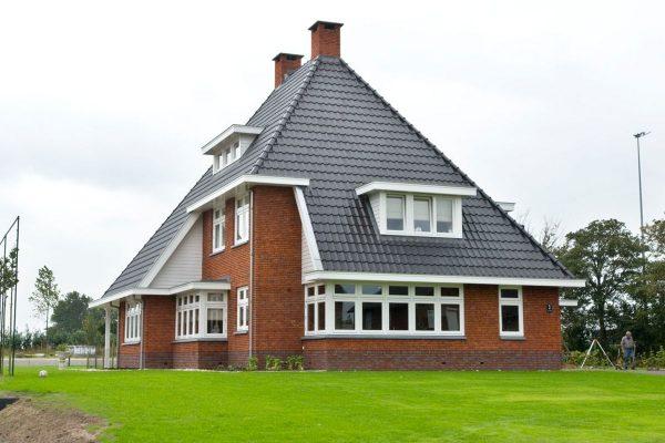 Stationsweg-Enter-3
