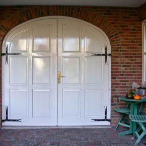 dubbele-deur-1