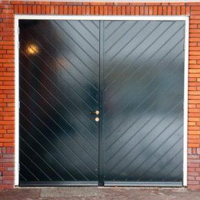dubbele-deur-2