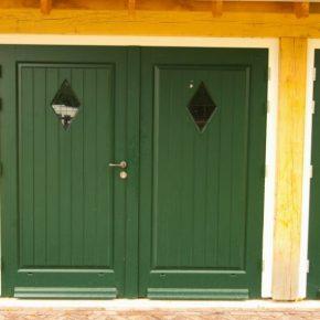 dubbele-deur-7