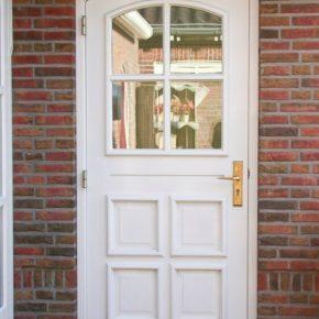 enkele-deur-2