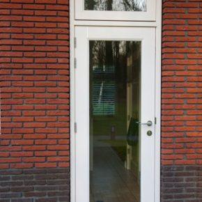 enkele-deur-4
