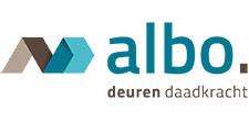 Albo Deuren
