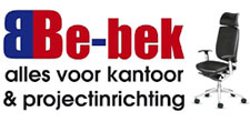 Be-Bek