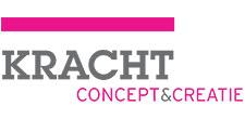 Kracht Concept & Creatie